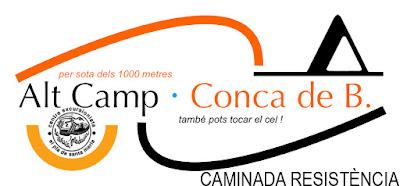 http://altcampconca.blogspot.com.es/