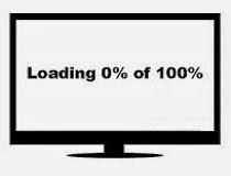 Cara Mengatasi Komputer/Laptop Lemot/Lambat