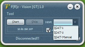 Inject Indosat 21 22 23 24 25 Januari 2016