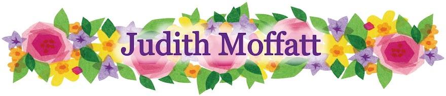 Ms. Moffatt