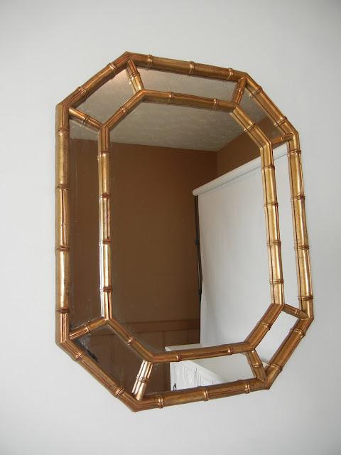 Bamboo Mirror5