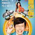 Plan Man Kore Filmi Konusu ve Film Hakkında Yorumum