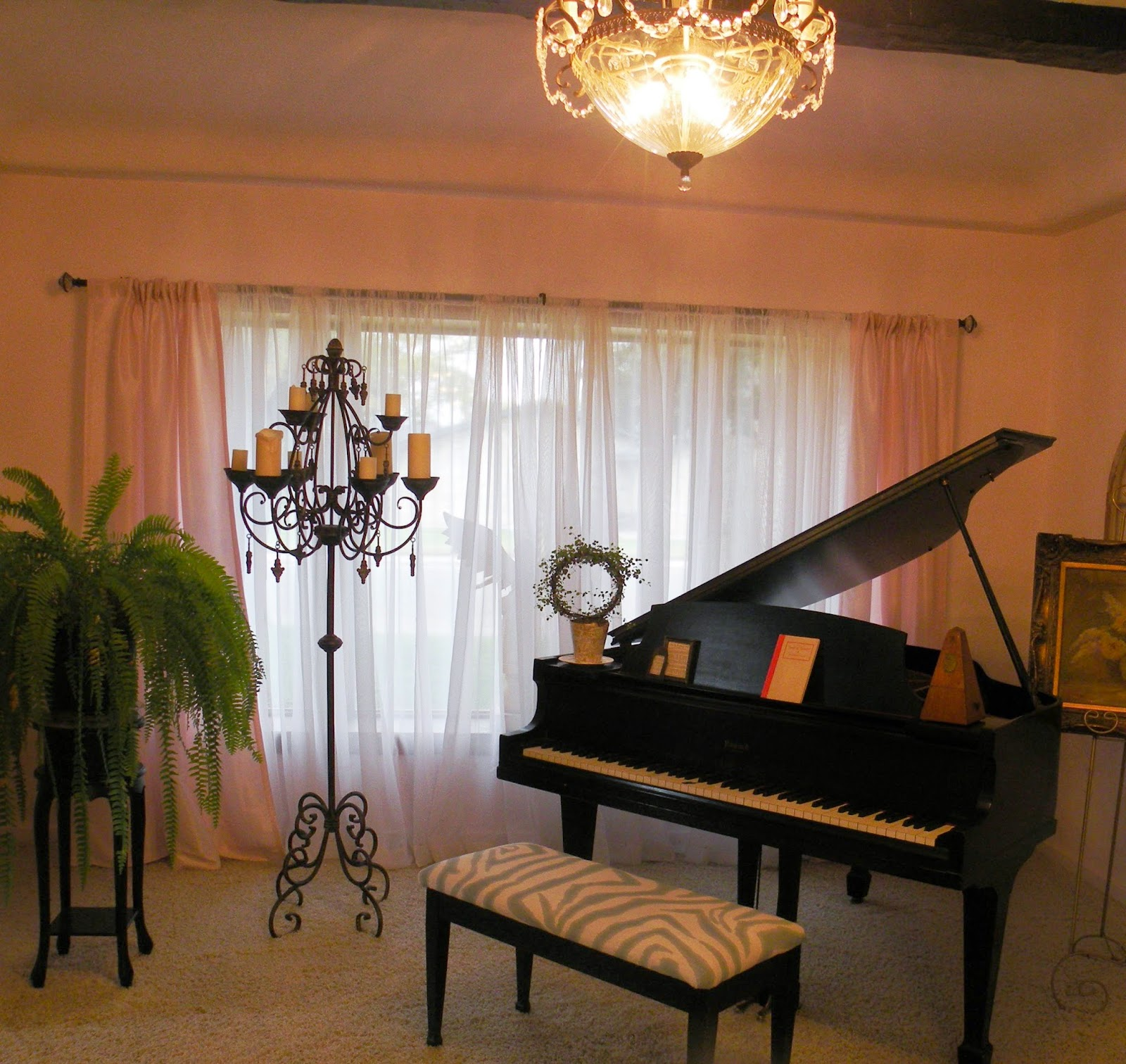 Cheap Used Baby Grand Piano Used Grand Piano