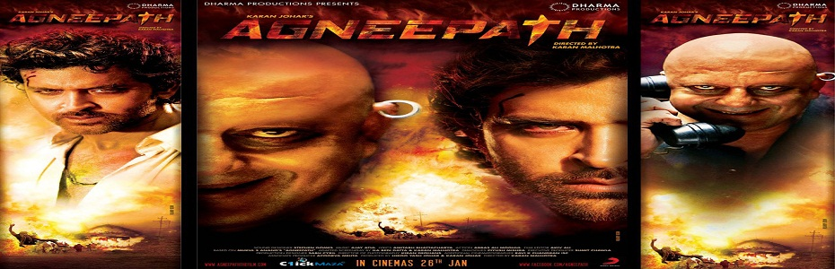 Image Result For Agneepath Movie Online Free Download