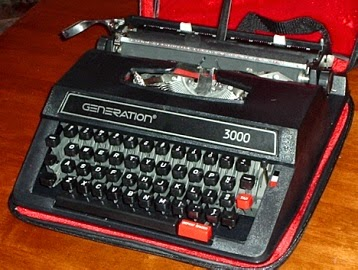 product life cycle of typewriters There are typically five stages in the industry lifecycle they are life-cycle funds are a type of asset industry life cycle analysis is part of.