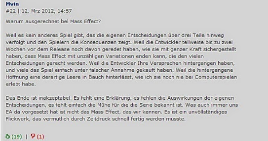 http://www.gamestar.de/spiele/mass-effect-3/artikel/das_ende_von_mass_effect_3,45851,2565721.html#comments