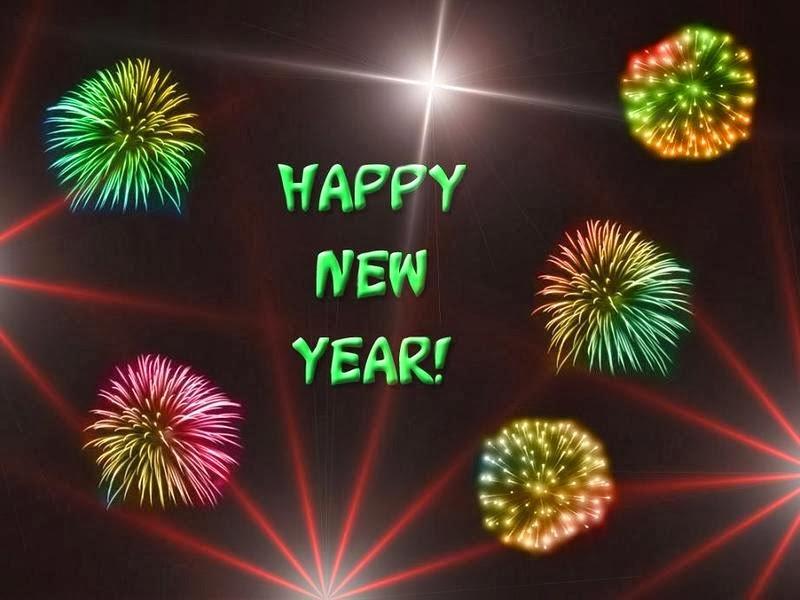 صور رأس السنة الميلادية 2014 - Happy new year 2014  %D8%A7%D8%AC%D9%85%D9%84+%D8%B5%D9%88%D8%B1+%D8%B1%D8%A7%D8%B3+%D8%A7%D9%84%D8%B3%D9%86%D8%A9