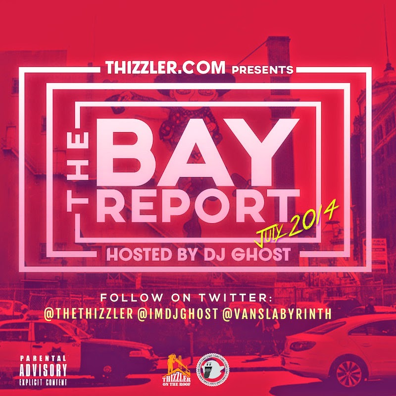 Bay Reports via Thizzler.com