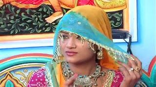 Rajasthani Hot Girls Photos