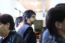Facundo Alejandro Barrio Martín