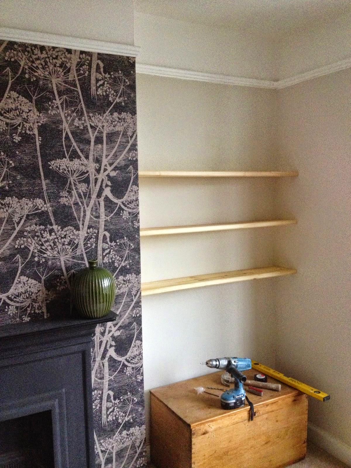 makeover lounge transformation roses and rolltops. Black Bedroom Furniture Sets. Home Design Ideas