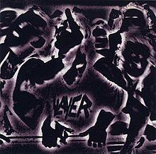 Gemini - Slayer