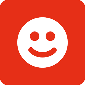 Free Download Official Path Talk .APK FULL
