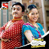 Watch Taarak Mehta Ka Ooltah Chashmah 6th May 2013 Online Video