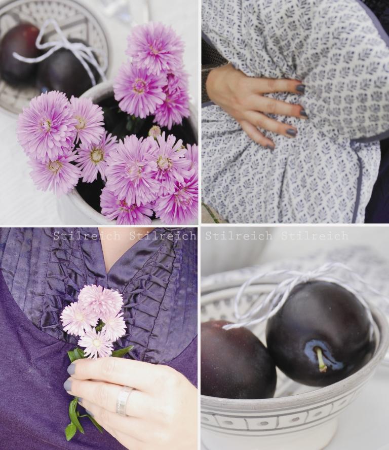 Aufregende deko ereignisse was leckeres s t i l r e - Stilreich blog instagram ...