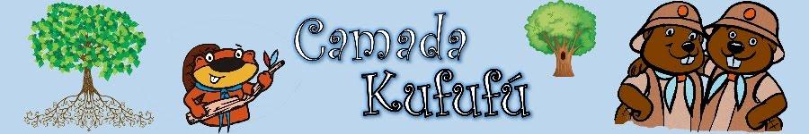 Camada Kufufú