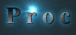 Proctele's logo