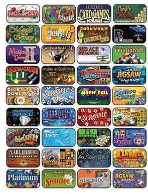 www juegos gratis espanol en linea: