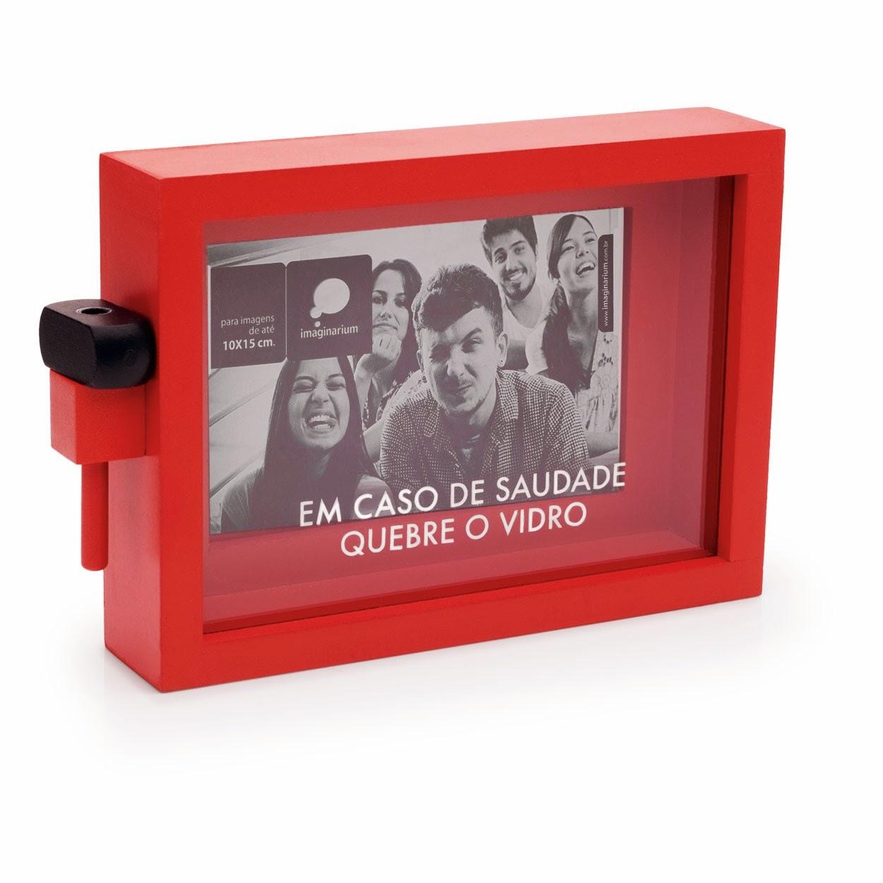 http://loja.imaginarium.com.br/catalog/product/view/id/2718/s/porta-retrato-em-caso-de-saudade/category/2462/
