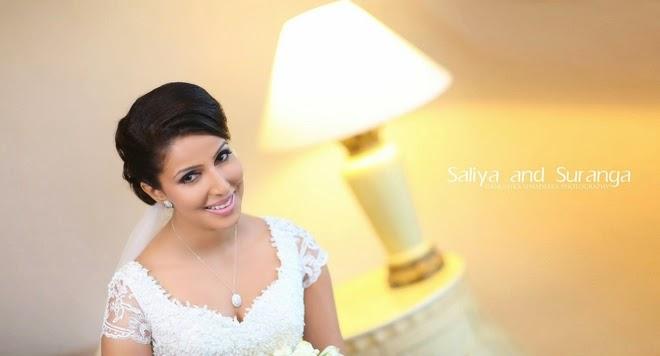 http://1.bp.blogspot.com/-UvGEDuFvej0/U5KTSkU9xAI/AAAAAAAAdd4/ER5Rkqb0Vcw/s1600/Saliya-And-Suranga+(8).jpg
