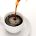 5 Buenas Razones Para Tomar Café