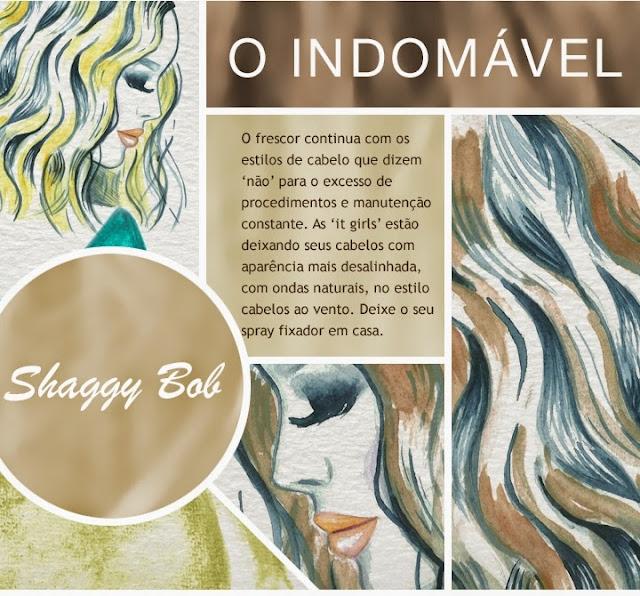 moda-new-wave-top-tendências-underground-que-estão-surgindo-cabelo-natural