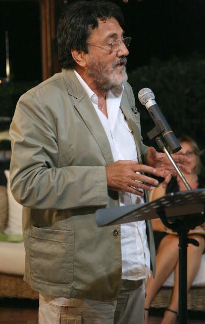 Valter Corelli