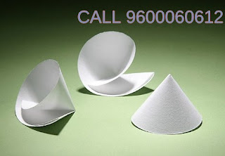 CALL 9600060612 FILTER PAPER DEALERS AND SUPPLIERS CHENNAI - Other in Chennai
