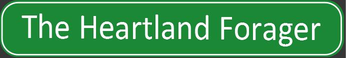 Heartland Forager