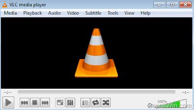 اختصارات الكيبورد KMPlayer Windows Media 3.png