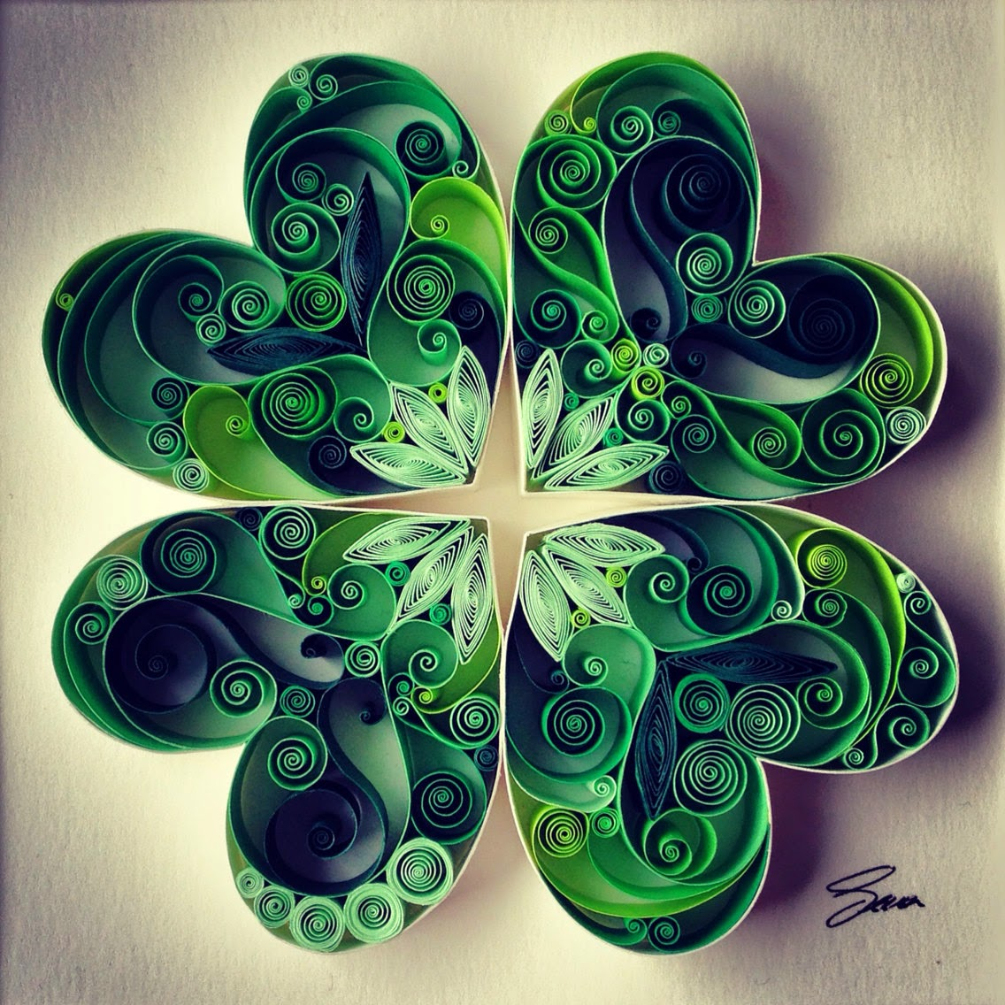 24-Good-Luck-Sena-Runa-Drawing-and-Quilling-a-match-made-in-Heaven-www-designstack-co