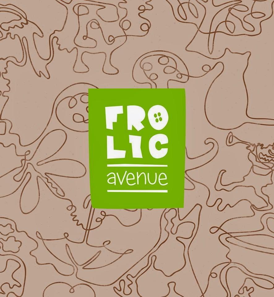 frolic avenue
