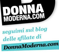 I NOSTRI ARTICOLI SU