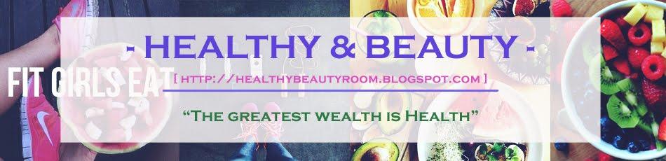 สาระความรู้ สุขภาพ&ความงาม