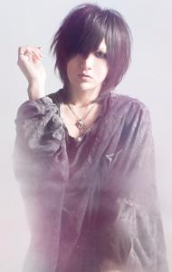 Ryutaro Arimura (Voz) Ryutaro