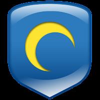 hotspot shield 2014 تحميل برنامج هوت سبوت شيلد فتح المواقع المحجوبة download hotspot shield