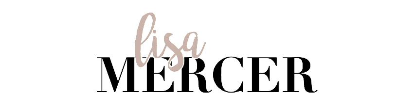 Lisa Mercer