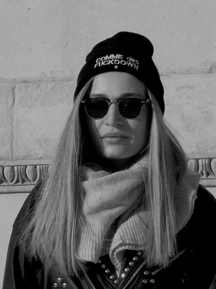 Munich-Fashion-Blog-Mode-Blog-Modeblog-München-Deutschland-ootd-outfit-Style-look-Muc-Modeblog