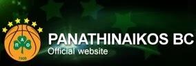 Panathinaikos B.C.