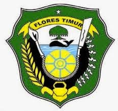 Pengumuman Seleksi CPNS  Kabupaten Flores Timur  Tahun 2014