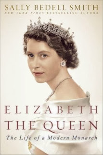 http://otherwomensstories.blogspot.com/2013/11/book-review-elizabeth-queen-sally.html