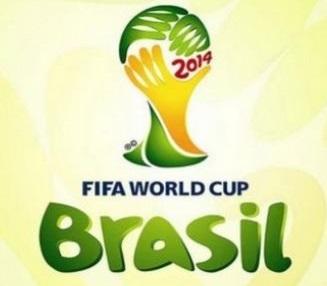 gambar jadwal-piala-dunia-brasil-2014