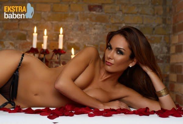 Sexy Hot Iranian Women - Heidi Zadeh