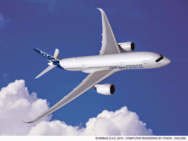 airbus consortium The azores airlines is inaugurating the first of four new a321neo aircraft, delivered by the airbus consortium based in hamburg, germany the first.