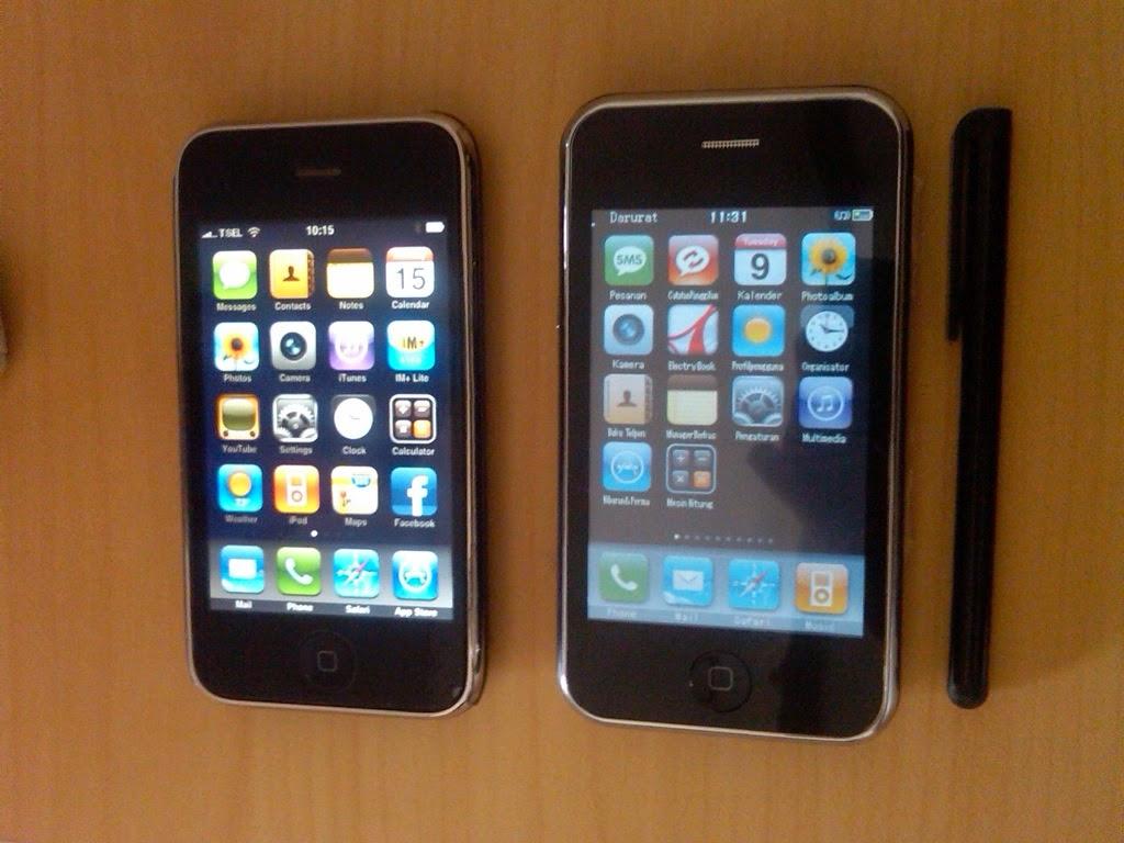 Cara Mudah Mengecek Keaslian HP atau Tablet Anda dengan Kode IMEI