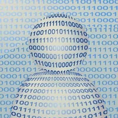 Sistema binario lenguaje computadoras