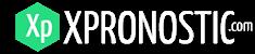 Xpronostic | Parieur pro & Expert foot