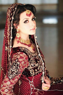"""indian muslim single women Here you will find classified ads for the search """"muslim"""" – see all offers on locanto™ casual encounters."""