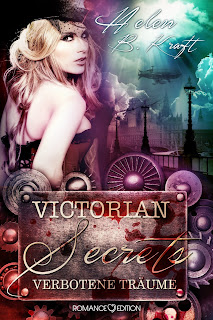 http://www.amazon.de/Victorian-Secrets-02-Verbotene-Tr%C3%A4ume/dp/3902972386/ref=sr_1_1?s=books&ie=UTF8&qid=1440780511&sr=1-1&keywords=helen+b+kraft