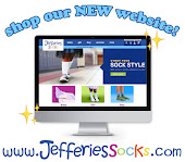 Shop our new website!